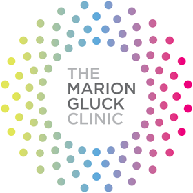 The Marion Gluck Clinic