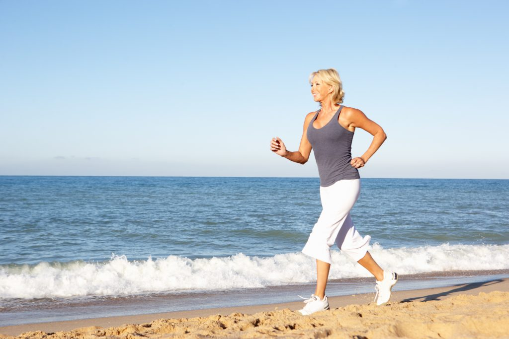 Manage Hot Flushes - bhrt -bioidentical hormone replacement therapy