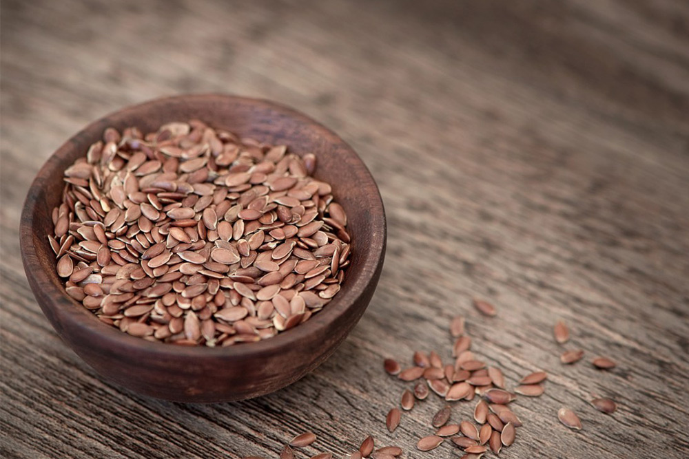 10 Estrogen Boosting Foods Marion Gluck