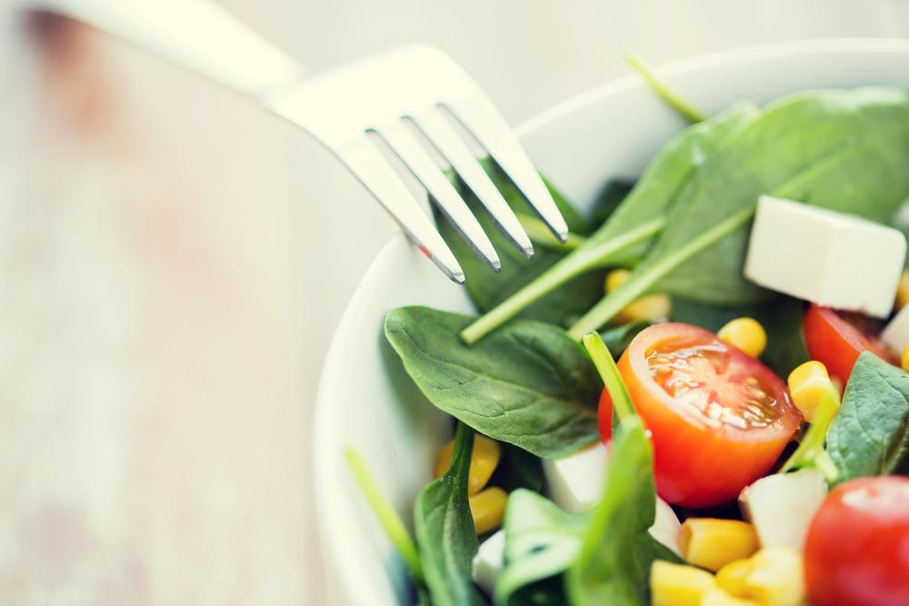 Healthy Hair During Menopause - Nutrients - nutrition - healthy - hormone balance - hormones