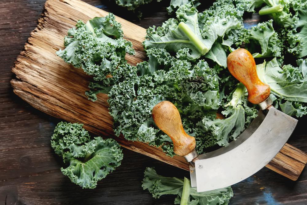 PCOS - diet - nutrition - healthy - treatment