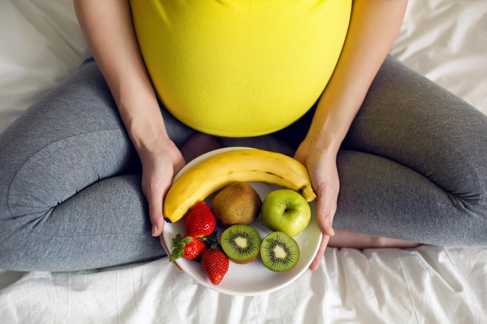 Pre-eclampsia - nutrition - health - reduce risks