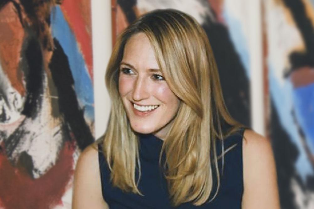Bamfords Haybarn Spay - Marion Gluck Clinic - Dr Lucy Ansell