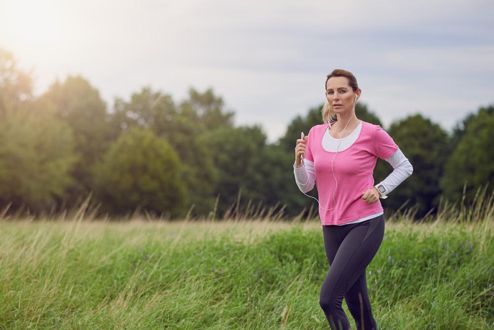 ivana daniell - pelvic floor in menopause