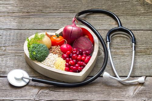 gymnema - sugar cravings - blood sugar - health - diet - nutrition