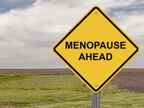 menopause symtoms - weight gain - weight loss - bone density - bone health - osteoporosis
