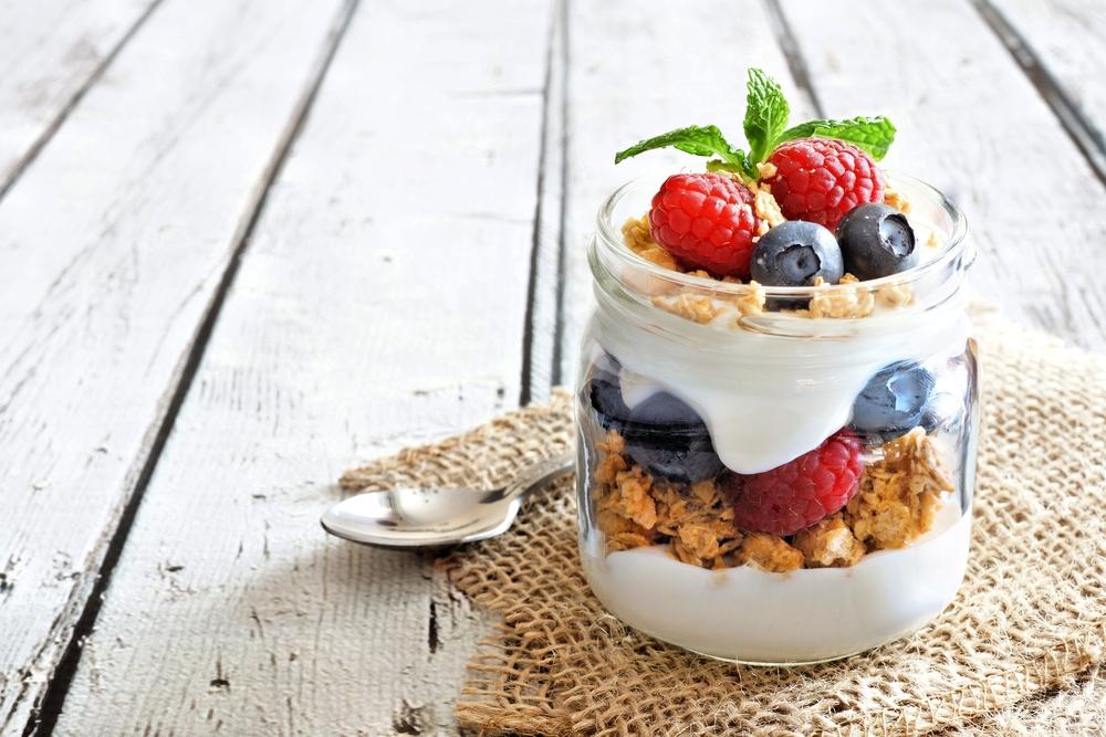 gut balancing foods - healthy gut - nutrition - gut microbiota - gut flora