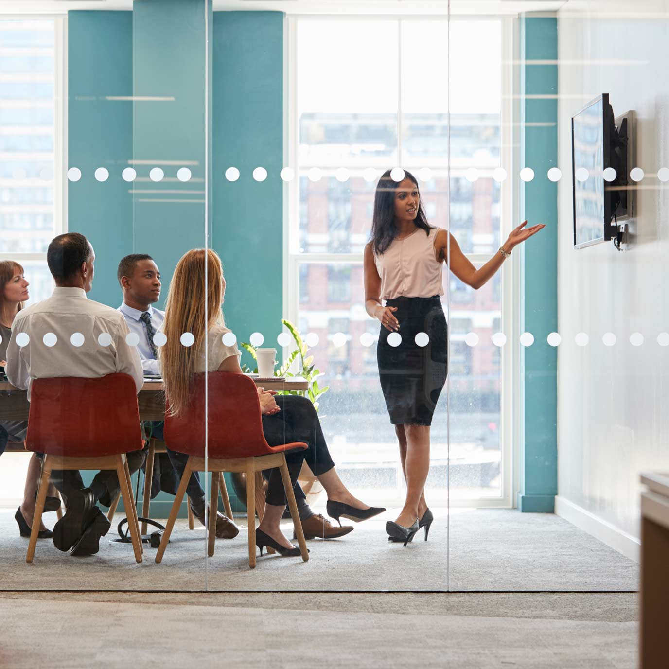 Read about how menopause can impact women at work and how you can tackle it with your boss