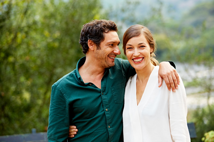 Have You Noticed These Psychological Effects Of Low Testosterone In Your Partner?